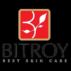 Bitroy