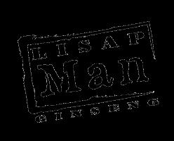 Lisap Man
