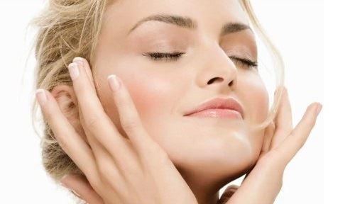 چه چیزی باعث خشن شدن پوست می شود