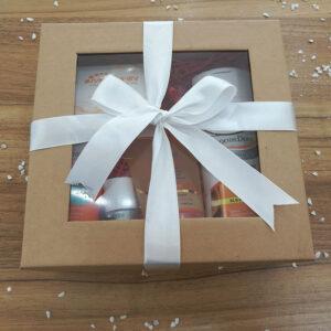 بسته هدیه خاص شماره 7