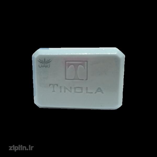 پن پوست خشک و حساس تینولا (Tinola)