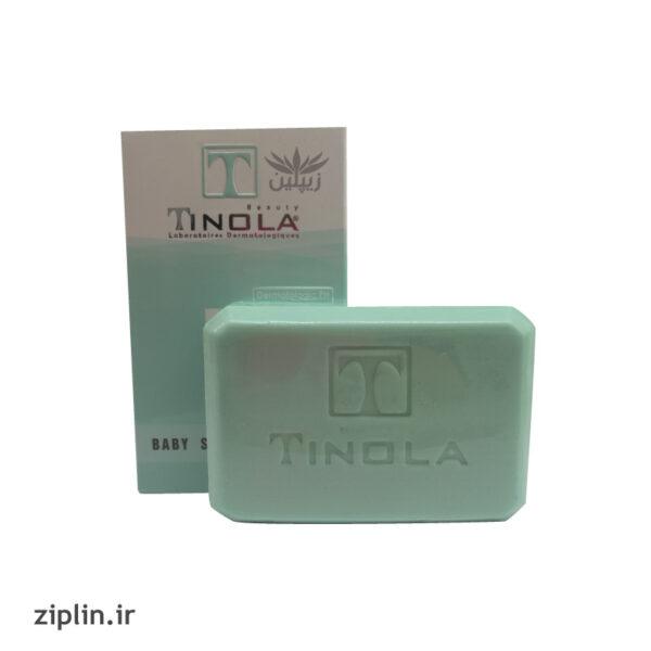 پن کودکان تینولا بیوتی (Tinola)
