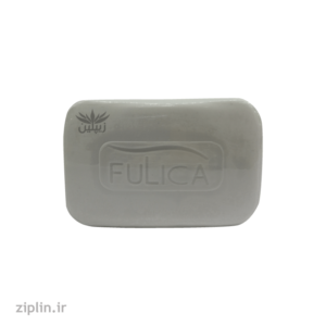 پن پوست جوش دار %TCC 1 فولیکا (Fulica)