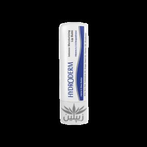 مرطوب کننده قوی لب هیدرودرم (Hydroderm)