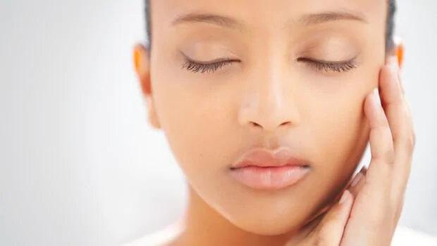 روغن جوانه گندم پاک کننده عالی صورت