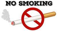 نازکی پوست صورت بر اثر سیگار کشیدن