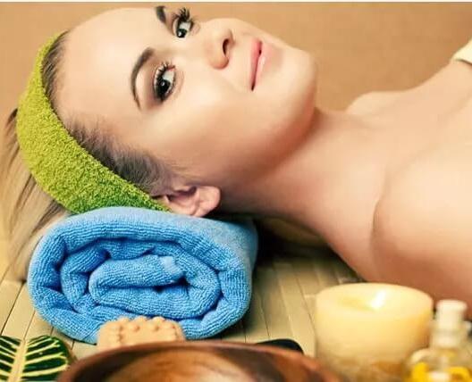 استفاده از روغن خردل برای مو