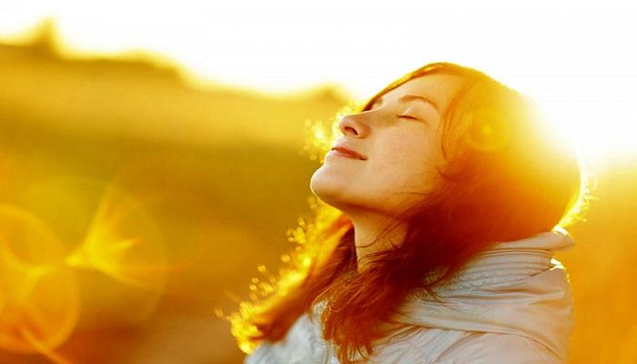 خواص پیاز برای مراقبت از پوست در برابر اشعه خورشید