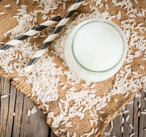مراقبت از مو با استفاده از آب برنج