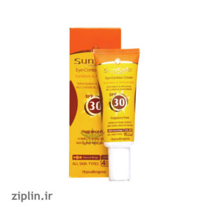 کرم-دور-چشم-حاوی-ضد-آفتاب-SPF30-سان-سیف-SunSafe.png