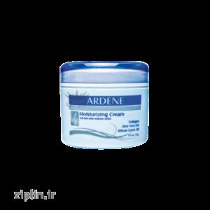 کرم مرطوب کننده مناسب پوست خشک آردن (Ardene)