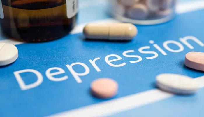 مصرف قرص جهت کاهش استرس